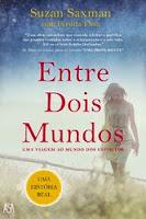 http://cronicasdeumaleitora.leyaonline.com/pt/livros/biografias-memorias/entre-dois-mundos/
