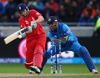 Joe-Root-India-vs-England-Champions-Trophy-2013