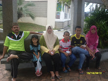 beLoved famIY