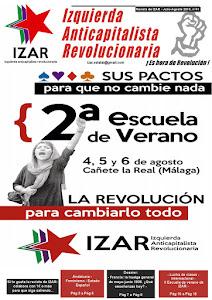 La revista de IZAR n°41