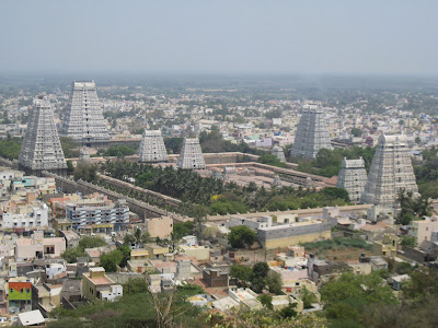 Tiruvannamalai Tamil Nadu Tourist Places, Tiruvannamalai Tamil Nadu ...