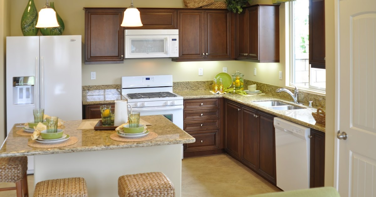 Phoenix Kitchen Cabinets Home Remodeling Contractor Kitchen Cabinets And Is