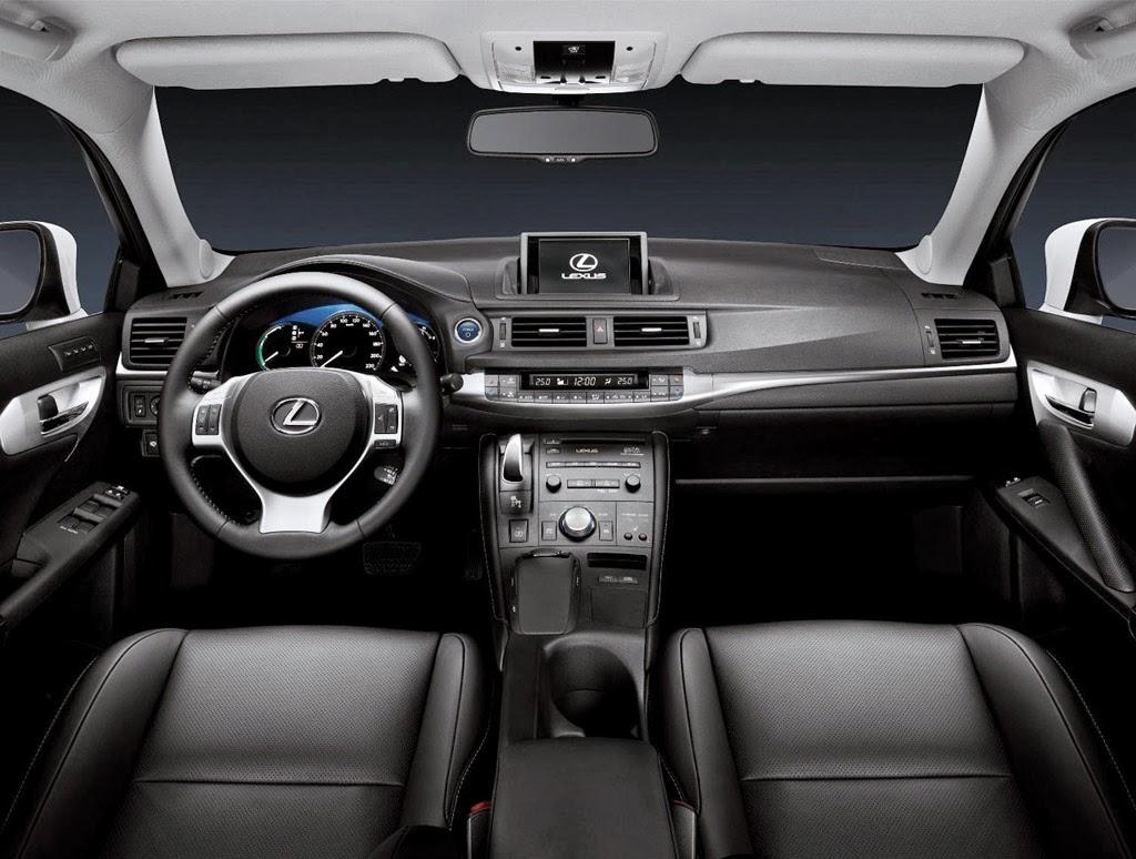 lexus 2014 interior. 2014 lexus ct 200h full hd wallpaper pc interior i