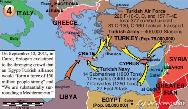 Israel matzav turkey and cyprus to go to war is turkey about to attack cyprus and possibly greece after todays events you have to wonder gumiabroncs Images