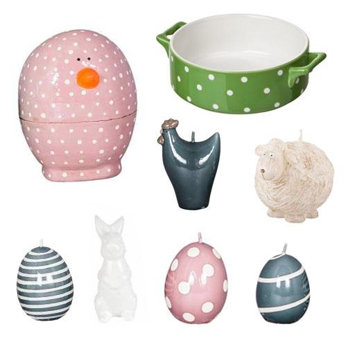 dom na święta, jak udekorować, jak urządzić, lany poniedziałek, Wielkanoc, wielkanocne, świąteczne dekoracje, święta wielkanocne, jak udekorować stół na Wielkanoc,