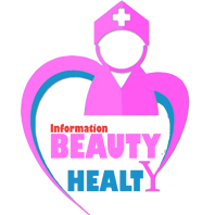 Health And Beauty Information