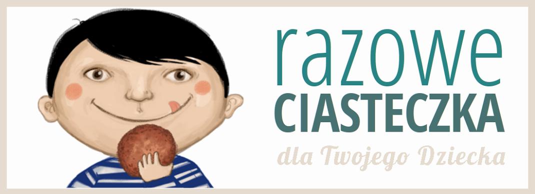 http://razoweciasteczka.blogspot.com/