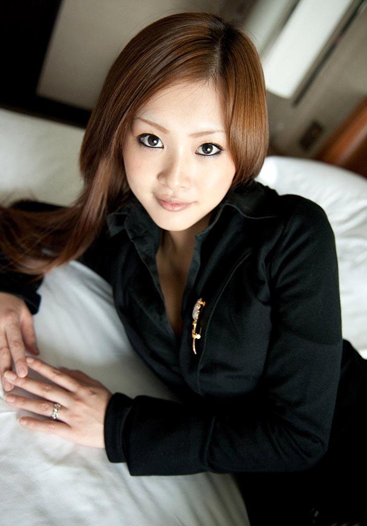 sexy japanese jav idol suzuka ishikawa 02