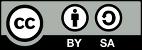Creative Commons de los artículos y fotos del blog/ Los diseños y las obras son propiedad del autor