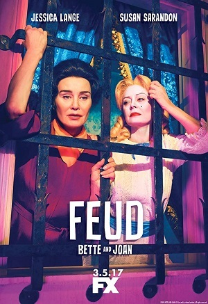 Série Feud 2017 Torrent