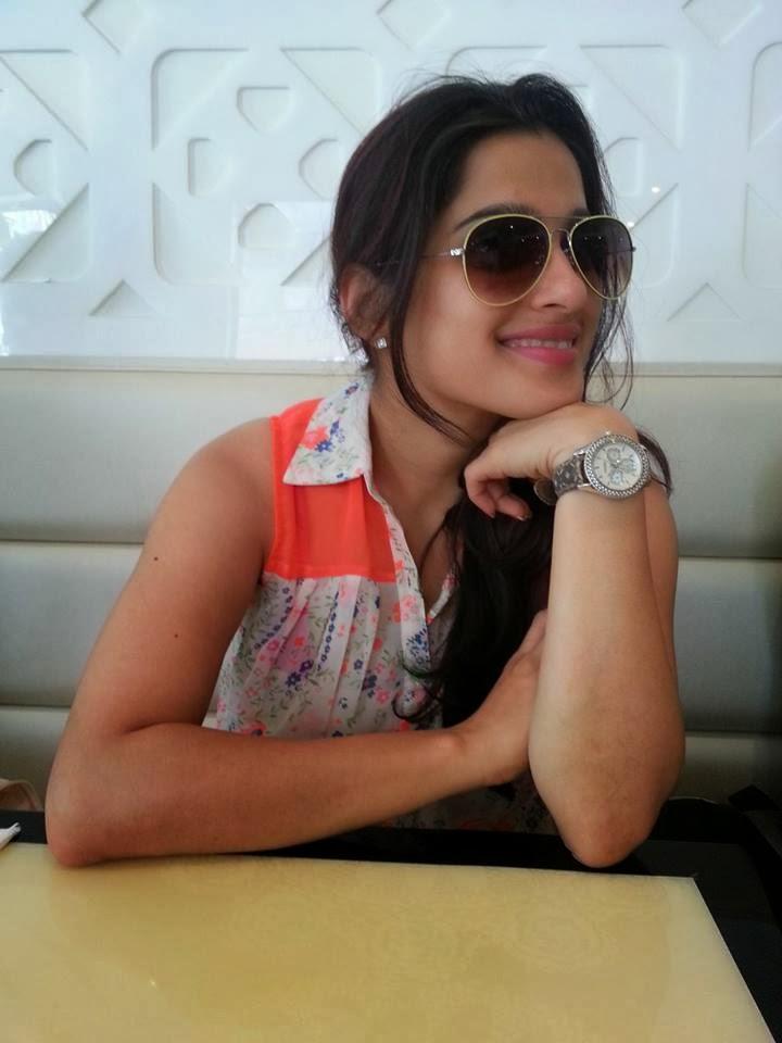 priya bapat images7