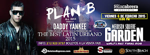 DADDY YANKEE ESTARA ALLA