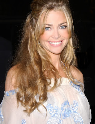 Denise Richards HQ Wallpaper-800x600-96