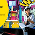 "DiGi ""Sing Along to Jay Chou"" Contest"