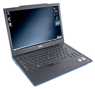 Dell Latitude E4300 Service Manual Pdf