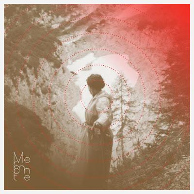 CLAP042_500 Le classement des albums du mois d'octobre 2014
