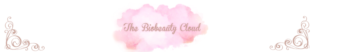 The BioBeauty Cloud