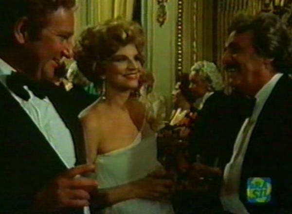 Resultado de imagem para gordos e magros filme 1977