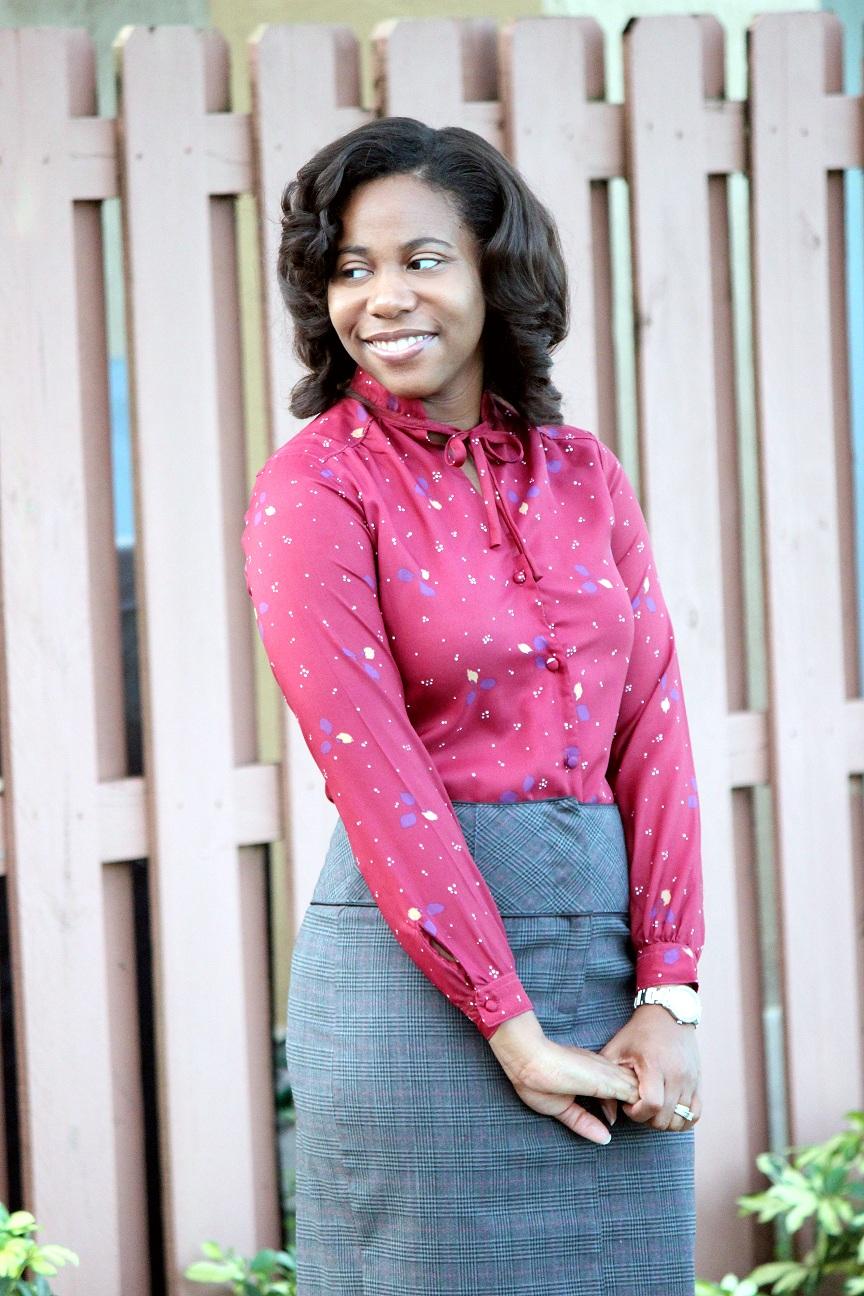 Apostolic Pentecostal Dress Code http://pentecostallookbook.blogspot ...
