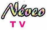 MINHA TV