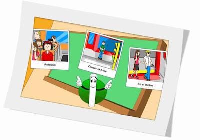 http://agrega.educa.madrid.org//repositorio/13102009/89/es-ma_2009101313_9133705/sd15/oa_05/index.html