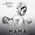 New Audio: Yamoto Band - MAMA | Download