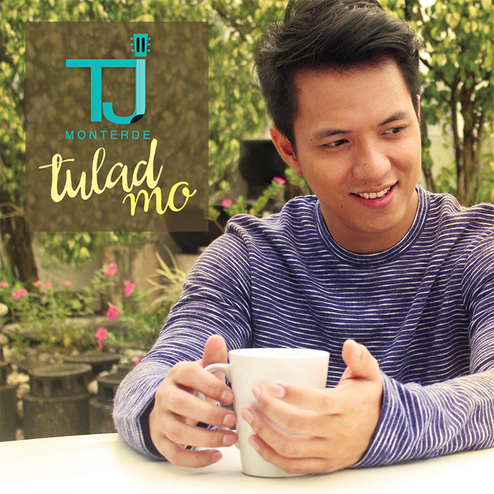 Hookup Monterde Tj Official Tayo Video Ang