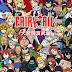 Download Episode Fairy Tail Subtitle Indonesia