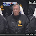 Newcastle 3-0 Manchester United Full Match Highlights -