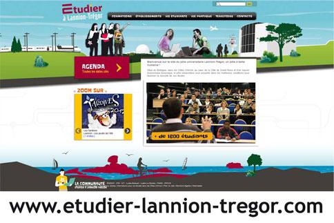 www.etudier-lannion-tregor.com