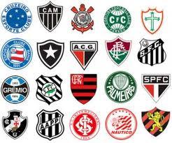 Noticias do Futebol Brasileiro