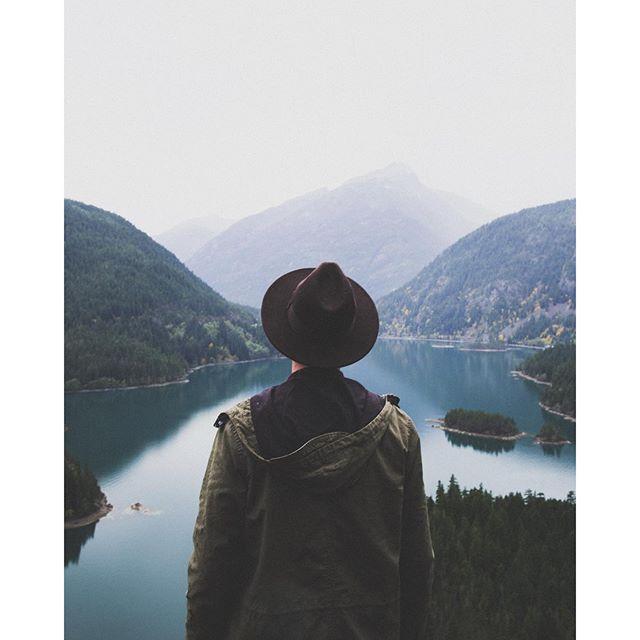 Sei profili belli da seguire su instagram vita su marte - Voglio portarti via con me tipo mcdrive ...