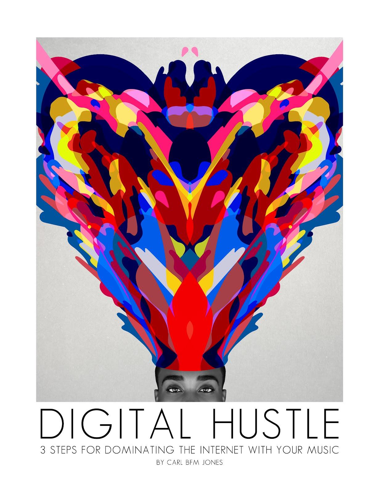 Digital hustle ebook gets endorsed by blogs worldwide chicago digital hustle ebook gets endorsed by blogs worldwide fandeluxe PDF