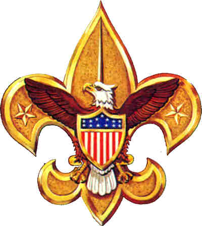 Catholic All Year Boy Scouts And Girl Scouts A Difference In Kind