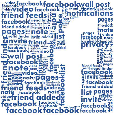 Kumpulan Status Facebook Gokil Terbaru 2013