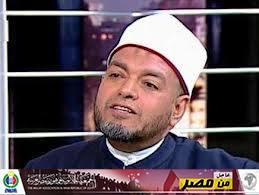 Mursi, Sheikh Hashim Islam,  Fatwa Al-Azhar , Ulama Al-Azhar, Al-Quran,  As-Sunnah, revolusi, Tahrir