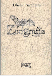 ZOOGRAFIA