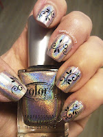 http://cathenail.blogspot.fr/2012/12/cherubic-et-ses-arabesques.html