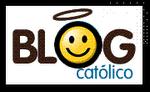 este blogue é católico