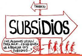 Aplica Subsidio al empleo o el IDE vs Retenciones de ISR