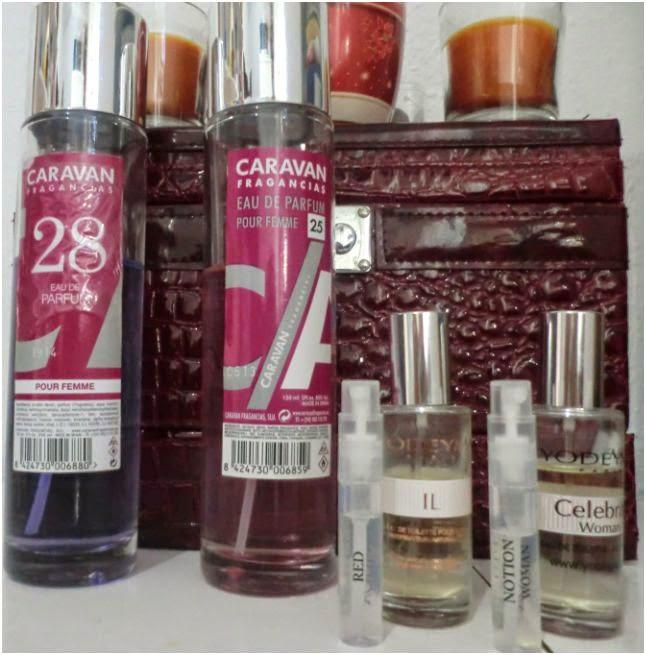 mejor perfume de imitacion
