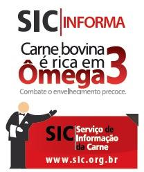 SIC Informa