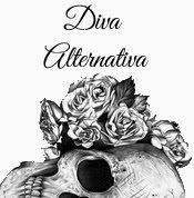 Diva Alternativa