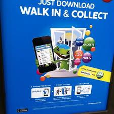 Shop Kick * Earn in So Many Ways!!!