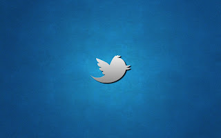 Twitter As Early Warning System In Disease Outbreaks