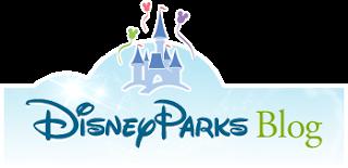 Disney Parks Blog:  New baby Giraffe name Picked