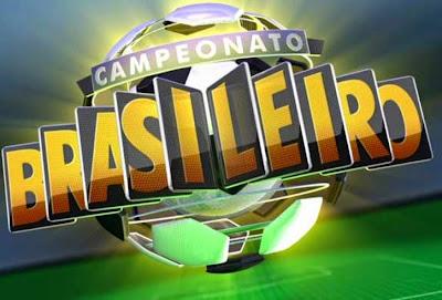 CBF marca sete partidas do Brasileirão para as 11h de domingo