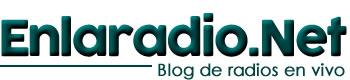 ESCUCHAR RADIO EN VIVO POR INTERNET | Emisoras Peruanas Online