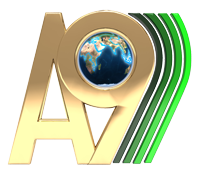 A9 tv izle