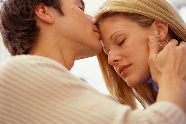 Психология умного мужчины: как правильно строить отношения